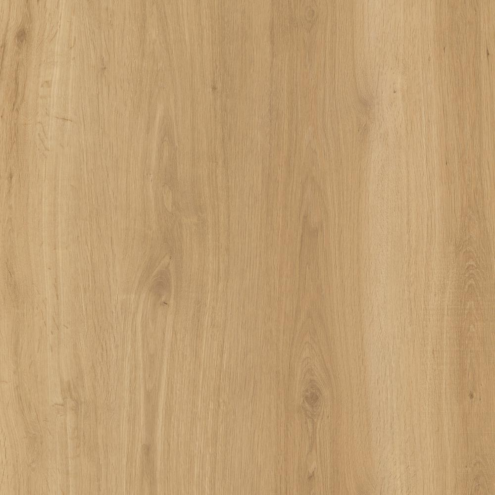 Lifeproof Cooke Maple 8 7 In W X 59 4 In L Luxury Vinyl Plank Flooring 21 45 Sq Ft I1808147l The Home Depot In 2021 Luxury Vinyl Plank Flooring Vinyl Plank Flooring Vinyl Plank