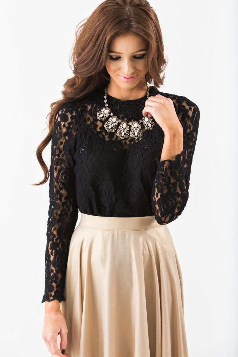 Womens Dressy Tops For Wedding