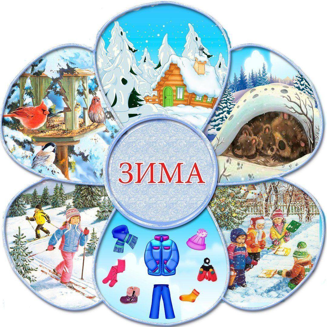 Признаки зимы в картинках для детей, картинки гитары прикольная