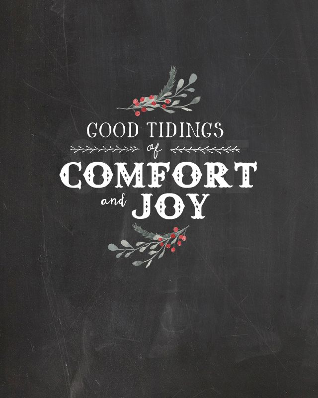 Image result for photos of spreading good tidings and cheers
