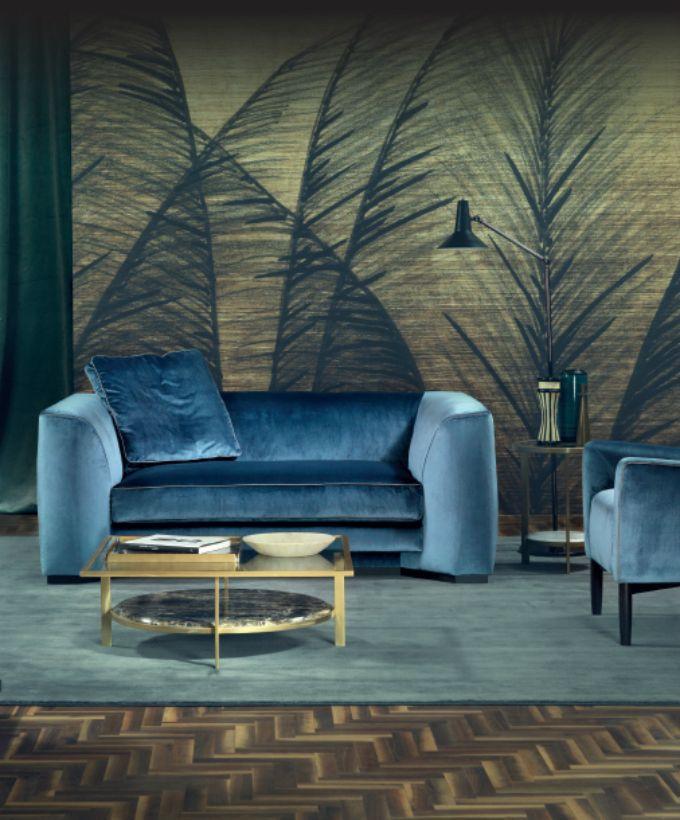 halle 8: die erwarteste bei isaloni – top klassisch moderne, Wohnideen design