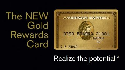 Best credit card for small businessbusiness gold card rewards best credit card for small businessbusiness gold card rewards american express best business credit cards reheart Images