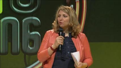 Epingle Sur Femmes Et Technologies Women In Tech