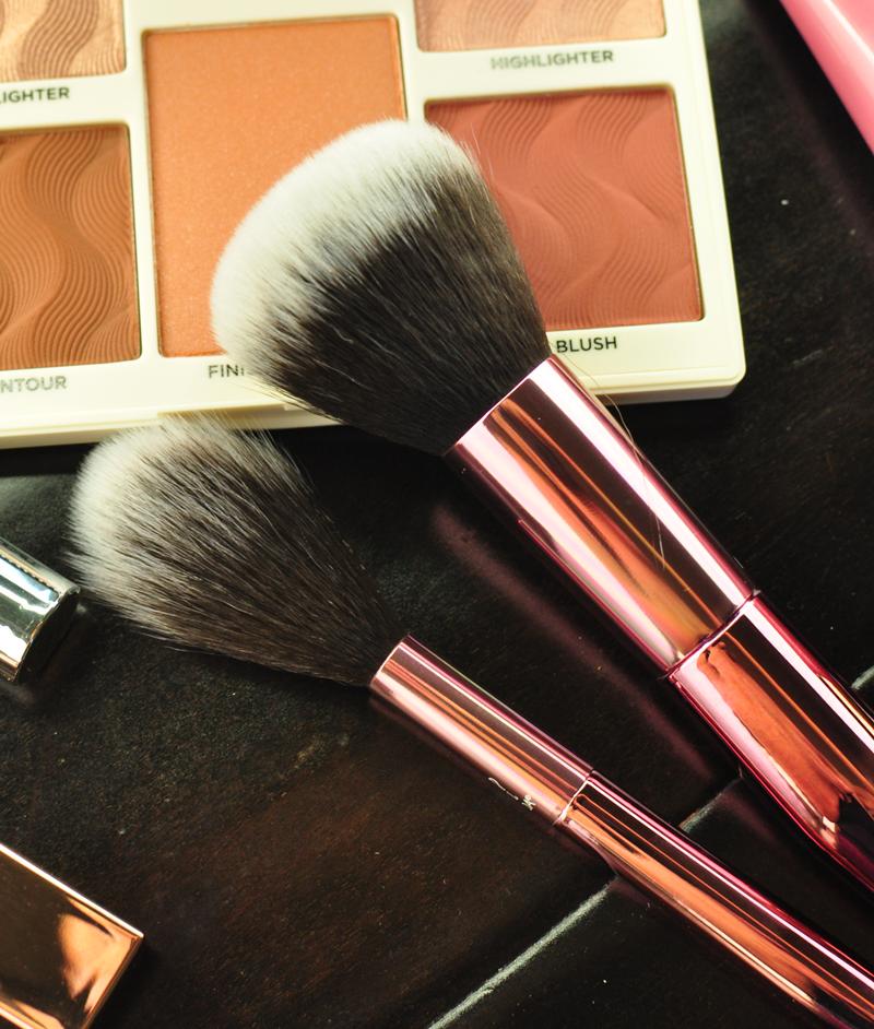 La Vie En Rose Boxycharm For March 2019 Beauty box