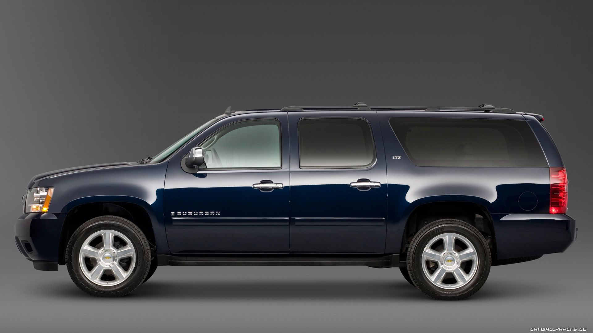 Cool Awesome Chevy Suburban Mpg
