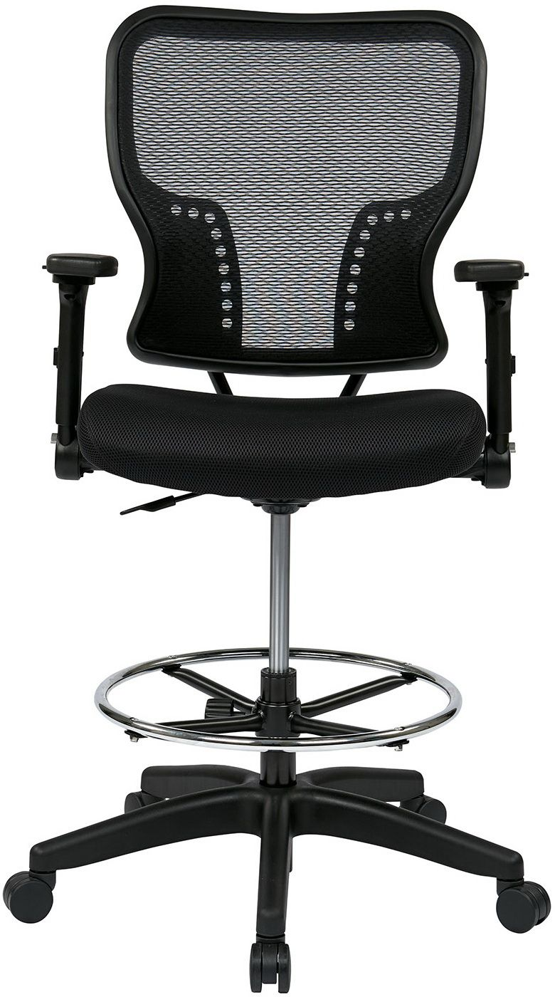 2018 Office Chairs Counter Height Cool Modern Furniture Check More At Http