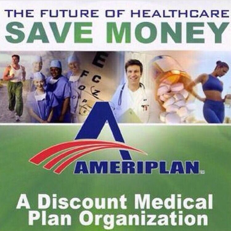 Pin by Mirena Heigh on Affordable Health Plans | Dental ...