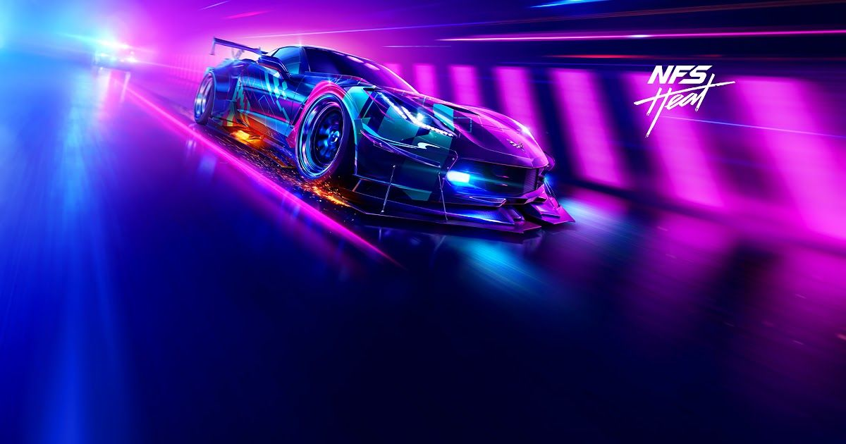 Cool Collections Of Full Screen Hd Wallpaper For Desktop Laptop And Mobiles Cars Wallpapers In Hd In 2020 Need For Speed Cars Need For Speed Hd Wallpapers For Laptop