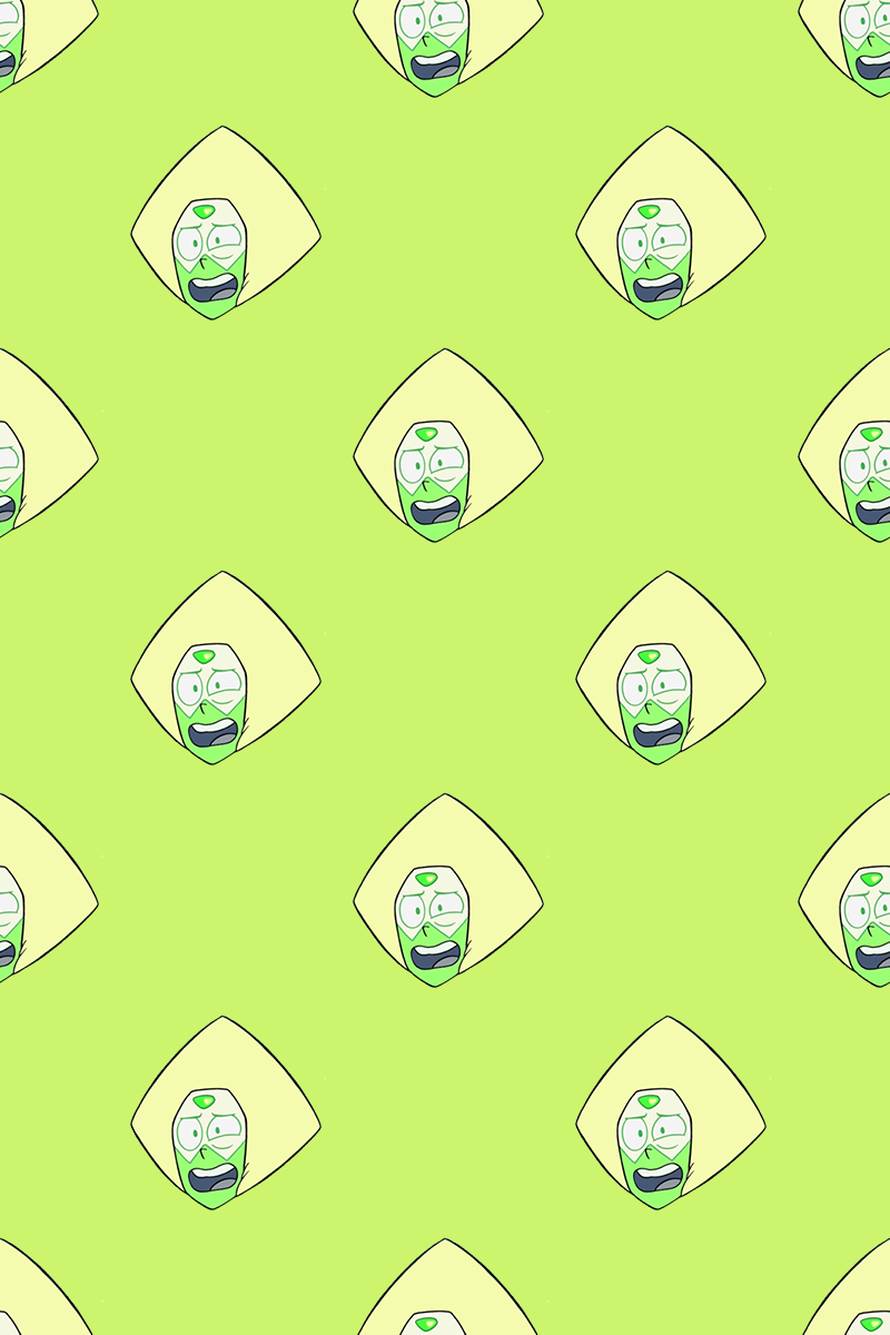 Alien iphone wallpaper tumblr - Steven Universe Wallpaper Tumblr
