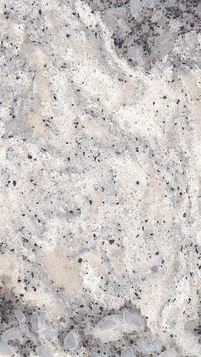 I Love The Seagrove Natural Stone Design By Cambria New