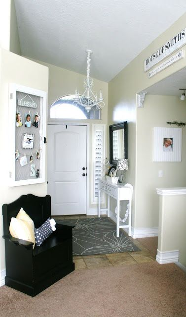 The House of Smiths - Home DIY Blog - Interior Decorating ...