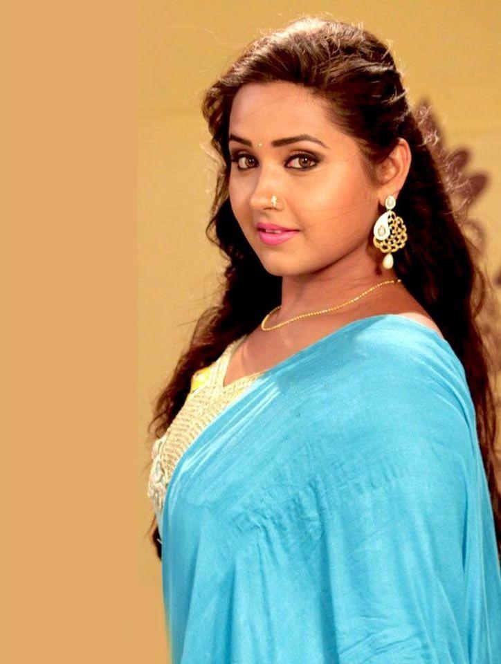 kajal raghwani | Glamour, Bhojpuri actress, Women