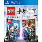 Lego Harry Potter Years 1 4 Character Cheat Codes Ps4 Harry Potter Collection Harry Potter Trailer Lego Harry Potter