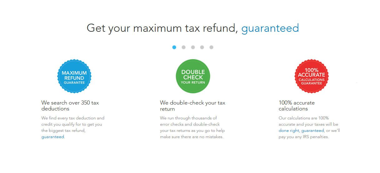 How Long Does It Take To Get Refund Through Turbotax
