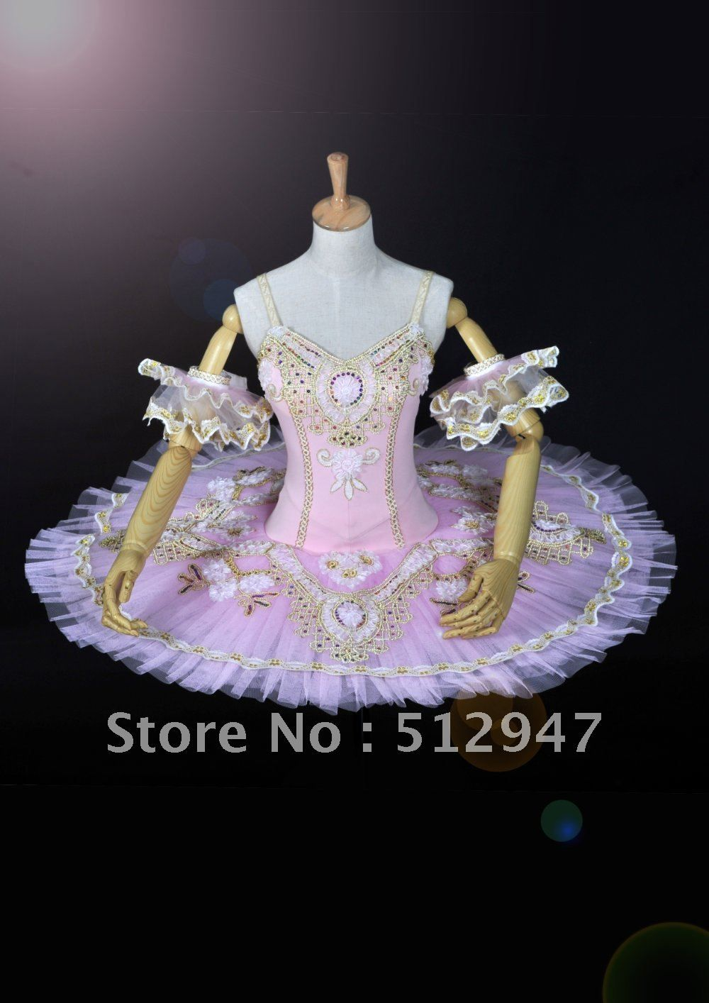 Child Professional  tutu dress/ adult professional ballet tutu costumes on AliExpress.com. $96.00