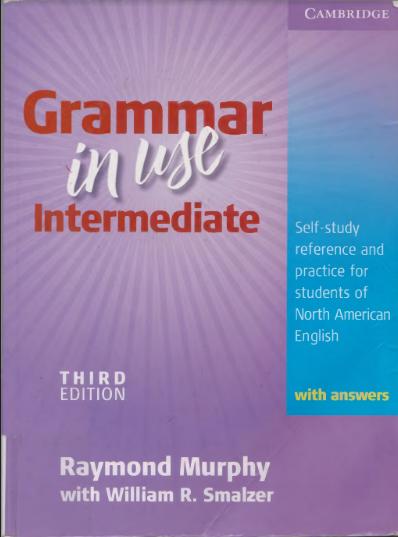 Essay advanced guestbook 2.2