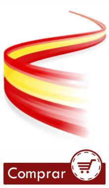 Compra tu SpainPass