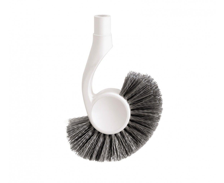 Vipp Toilet Brush : Toilet brush stainless steel bathroom toilet and bath