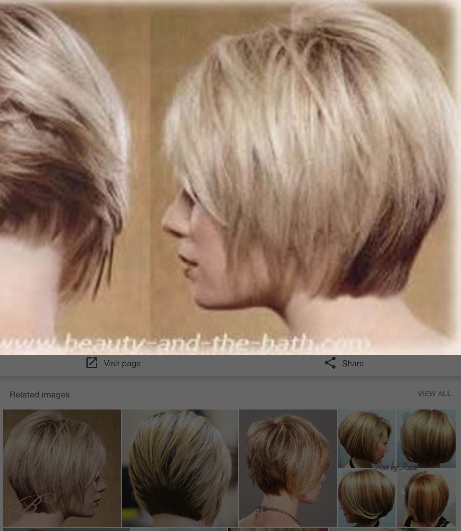 Pin by laura bailey on hair help pinterest