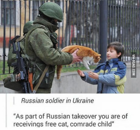 71538e7f9a9bf2e94d74f46cafcec5f6 rush b cyka blyat memes, gifs and sports food