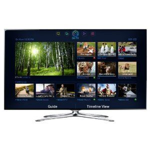 Pin by 60inchledtv on 65 inch led tv in 2019   Samsung smart