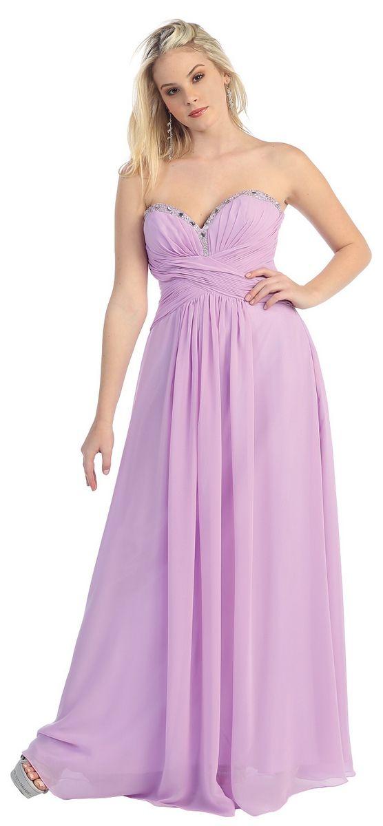 Moderno Vestidos De Dama De Houston Adorno - Ideas de Vestido para ...