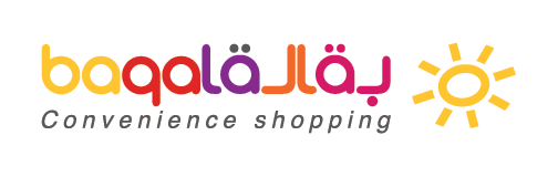 Kuwait's Online Grocery Shopping Store