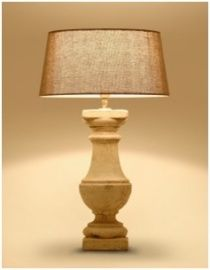 Tafellampen Tierlantijn Tafellamp Slaapkamer
