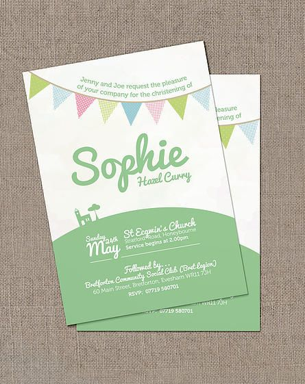 Joint 1st birthday and christening invitation httpgeniebird joint 1st birthday and christening invitation httpgeniebird stopboris Choice Image