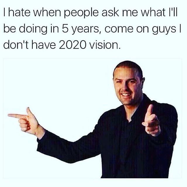 Funny Jokes 2020 Really Funny Memes Crazy Funny Memes Funny Relatable Memes