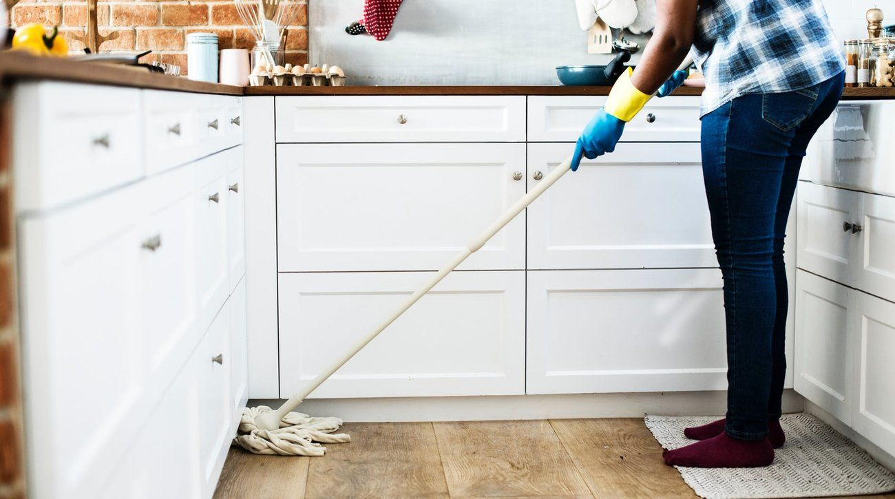 Genius Cleaning Hacks Cleaning Pinterest Cleaning Rug