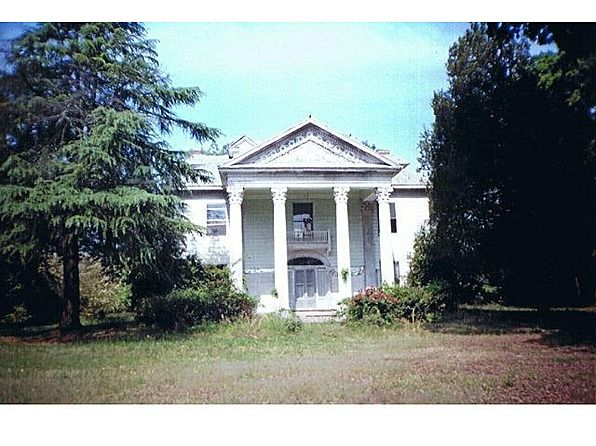 c 1900 classical revival littleton north carolina abandoned rh pinterest com