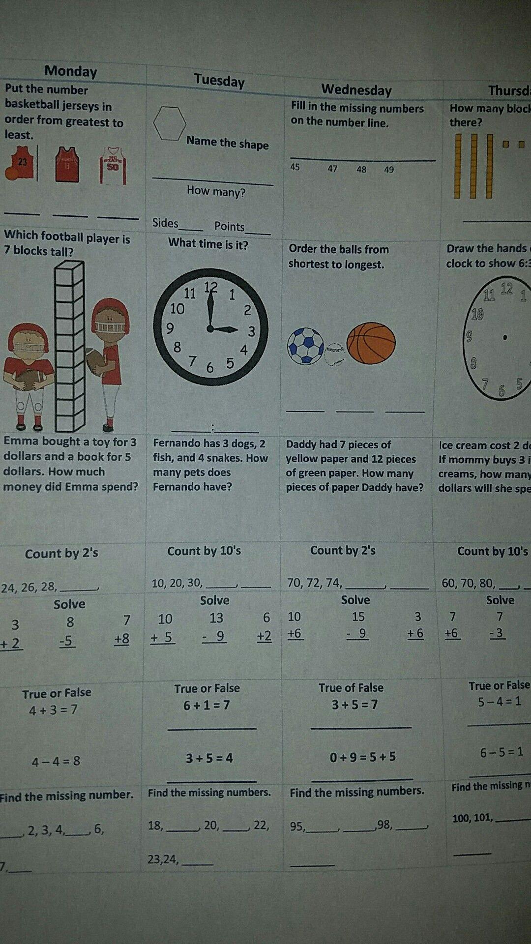 Pin On Fun Learning