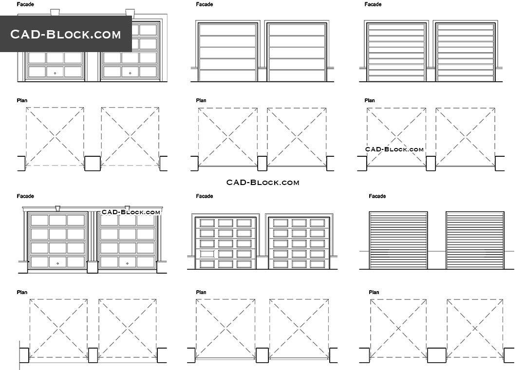 Pin On Autocad Files Dwg Blocks