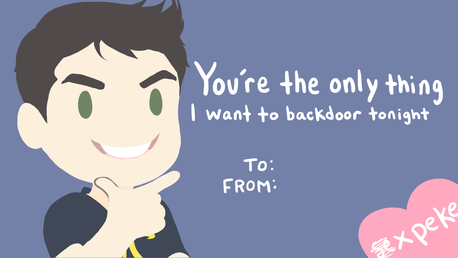 valentine's day cards :) | Lol league of legends, League memes, Valentine  day cards