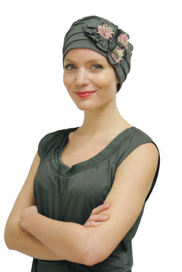 alberta hair styles pinterest turban chimio bonnet chimio et turban. Black Bedroom Furniture Sets. Home Design Ideas