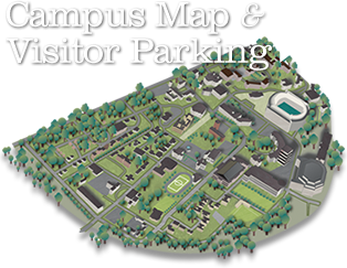 University Of Tennessee Knoxville Campus Map.University Of Tennessee At Knoxville Phd Programs In Education
