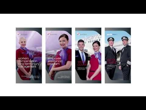 auditing case study virgin australia Integrum airline industry case study  performance assessment, safety observations and auditing, safety meeting management and corporate reporting.