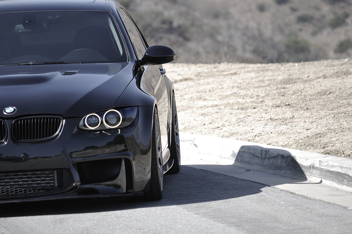 Eas Ltmw Version 2 5 Neema S Custom Widebody 335i Bmw Custom Bmw Bmw Cars