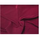 Sy Fabrics