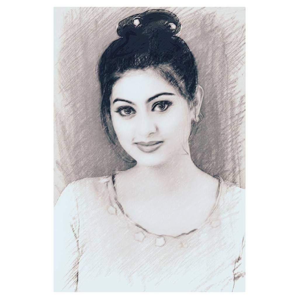 stunning #sneha #velaikaran #kollywoodactress #kurukshetra #prsanna ...