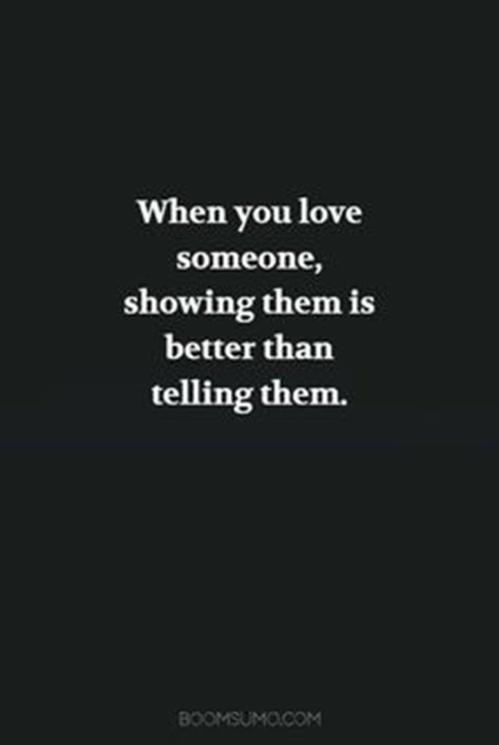 300 Short Inspirational Quotes And Short Inspirational Sayings Life 0145 Encouragement Quotes Short Inspirational Quotes Life Quotes