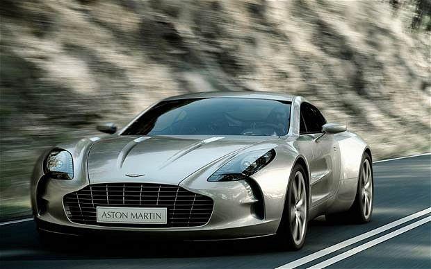 Top 10 Lottery Winner S Dream Cars Dream Cars Pinterest Cars