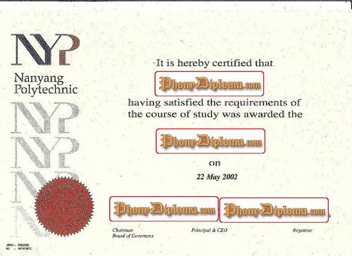 How to get universiti teknologi mara degree certificate-Fake