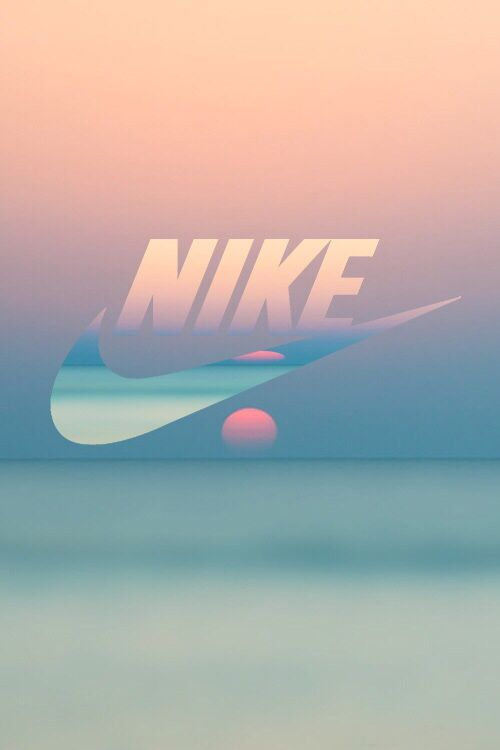 Pin by JessicaSeyram Mills on A E S T H E T I C | Pinterest | Nike wallpaper, Nike and Nike ...