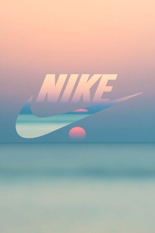 Pin by JessicaSeyram Mills on A E S T H E T I C | Pinterest | Nike wallpaper, Nike and Nike ...