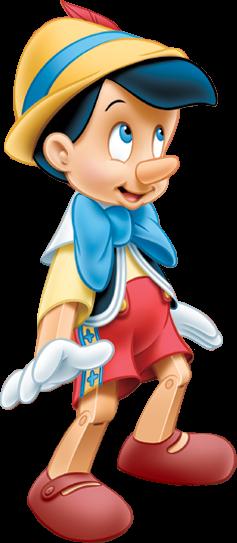 Personnage du compte pinocchio apparus en italie par carlo collodi en 1881 interpr ter par eion - Personnage disney bebe ...