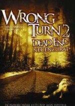 Filme Online Hd Subtitrate Colectia Ta De Filme Alese Wrong Turn 2 Dead End Drum Interzis 2 Fundăt Full Movies Online Free Free Movies Online Wrong Turn