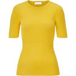 Photo of Long shirts for women