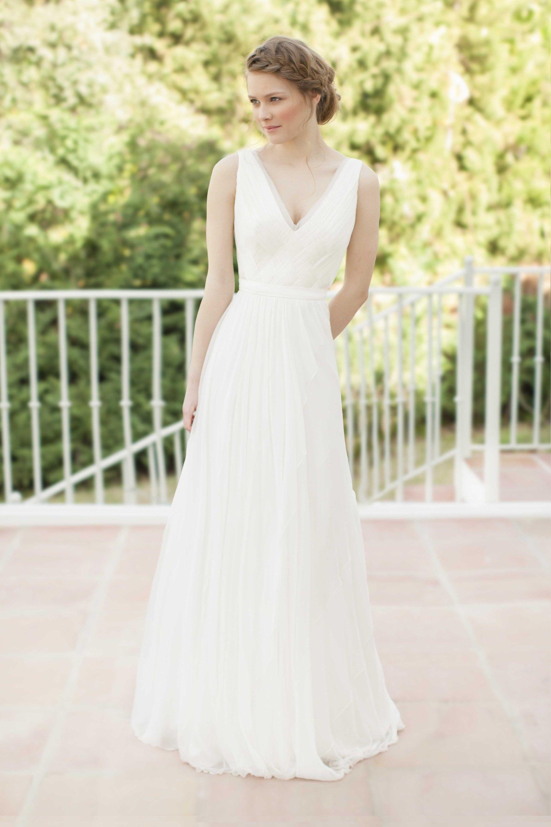 NATAN A  Sadoni  Wedding dresses, 17 wedding dresses, Dresses